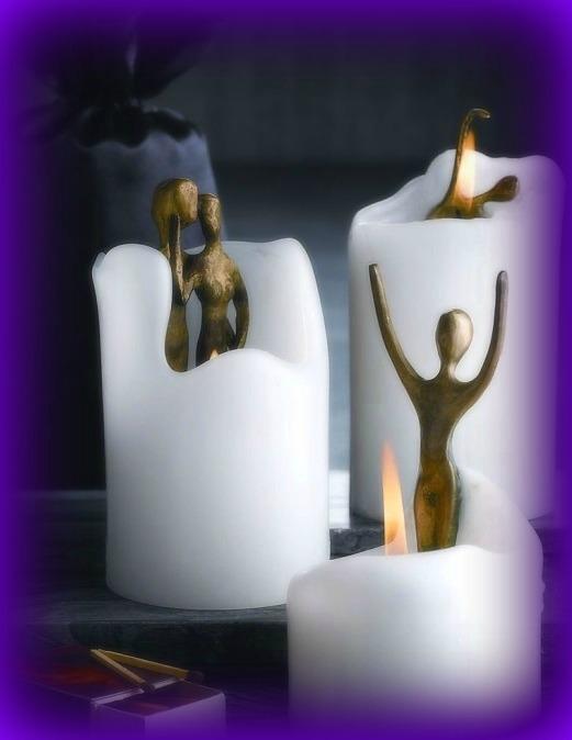 candles 111.jpg