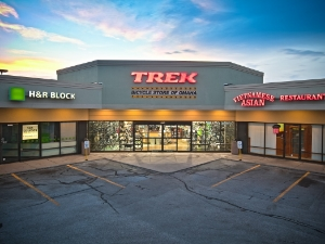 Trek Bicycle Store of Omaha.jpg