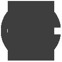 HRM_Logo_skratch.png