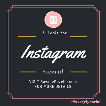 Savage Social Media Tips - IG (1).png