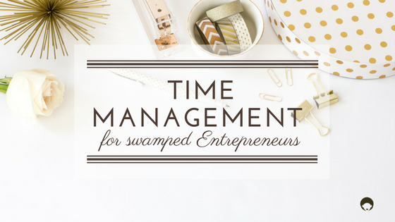 Time Management Blog (1).png