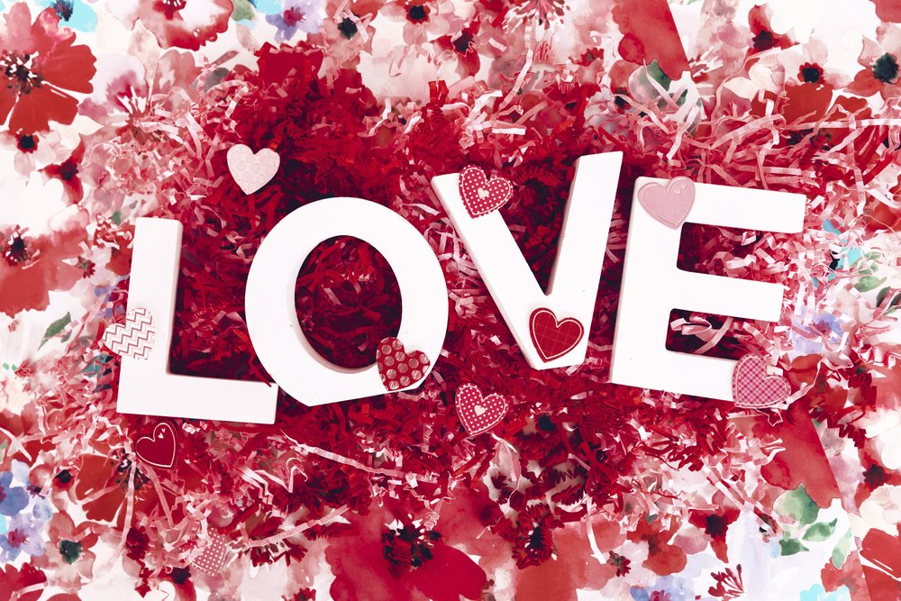 love-letters-and-hearts_4460x4460.jpg