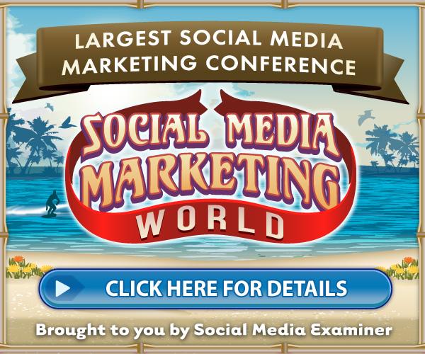 socialmediamarketingconference