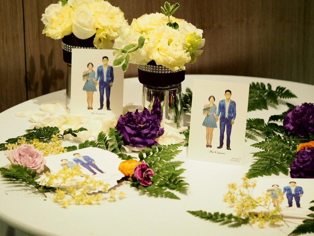 0225艾美酒店婚禮佈置_171023_0015.jpg