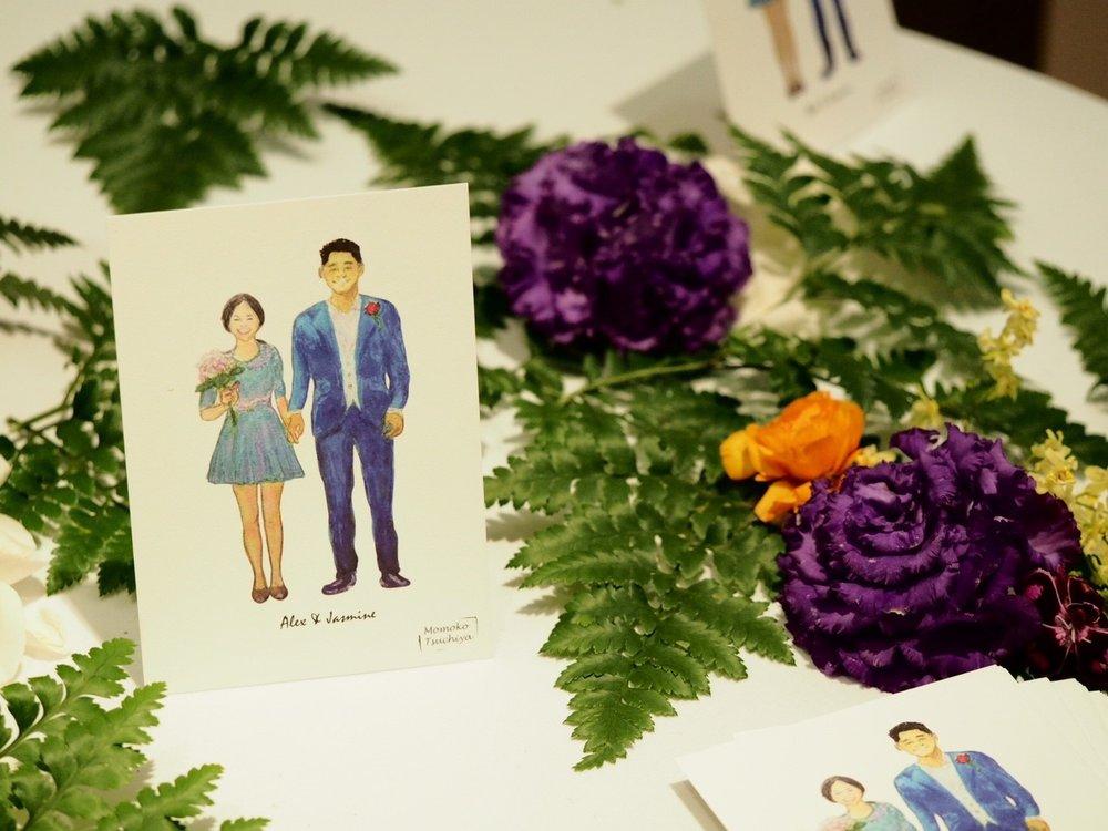 0225艾美酒店婚禮佈置_171023_0017.jpg