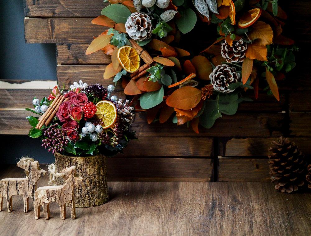 2017 聖誕盆花商品-2.jpg