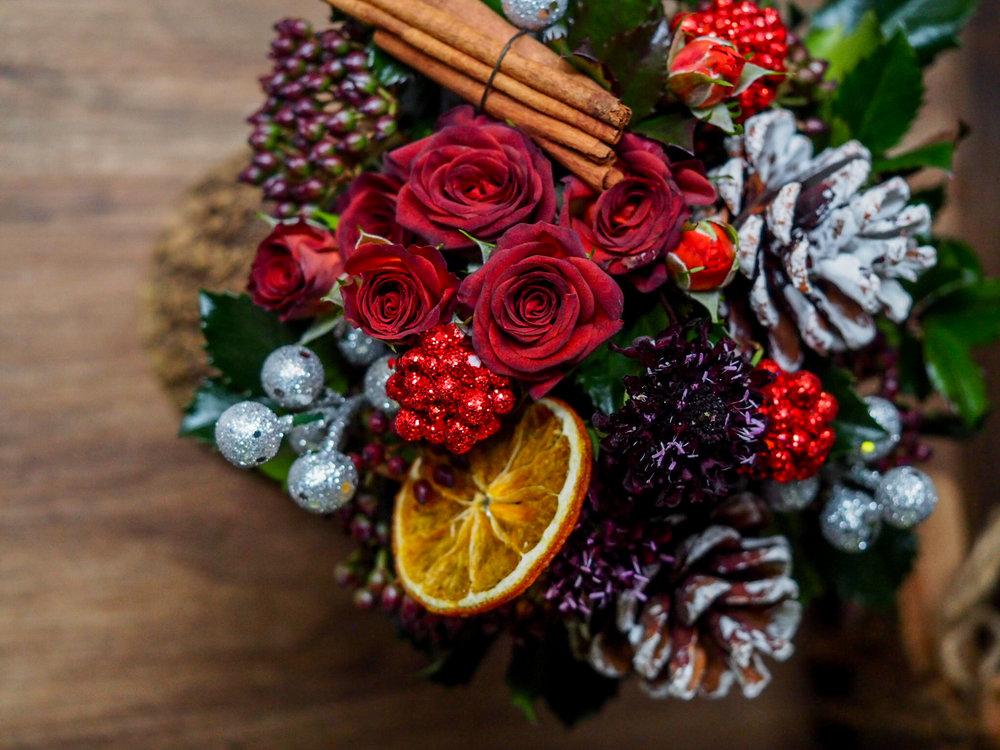 2017 聖誕盆花商品-12.jpg