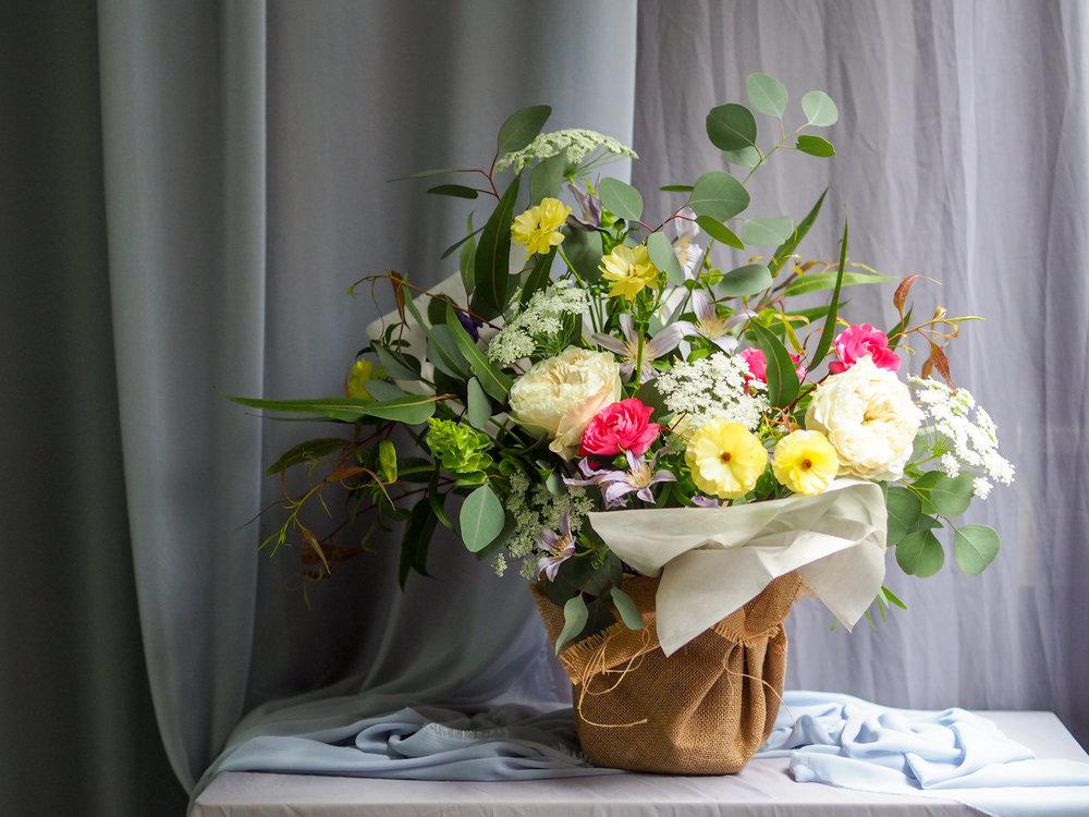 春日盆花-7.jpg