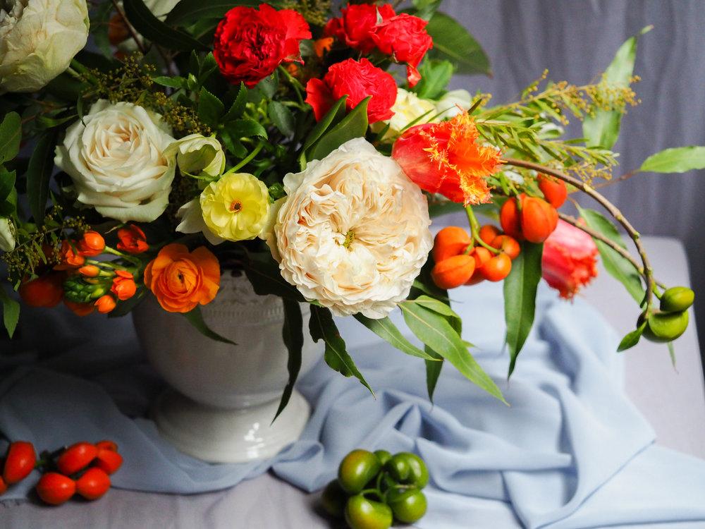 Foamfree 盆花-22.jpg