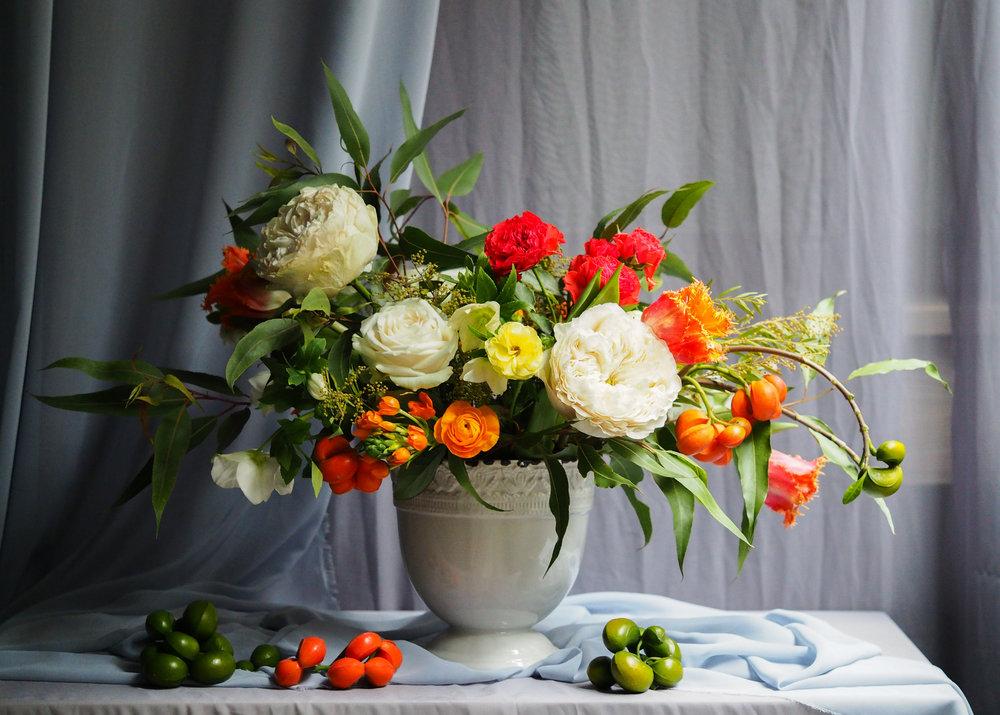 Foamfree 盆花-18.jpg