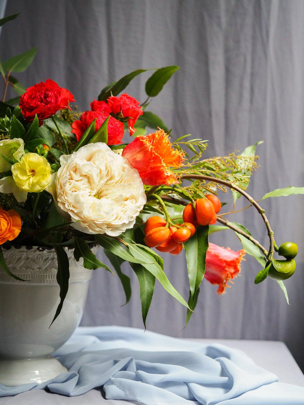 Foamfree 盆花-12.jpg