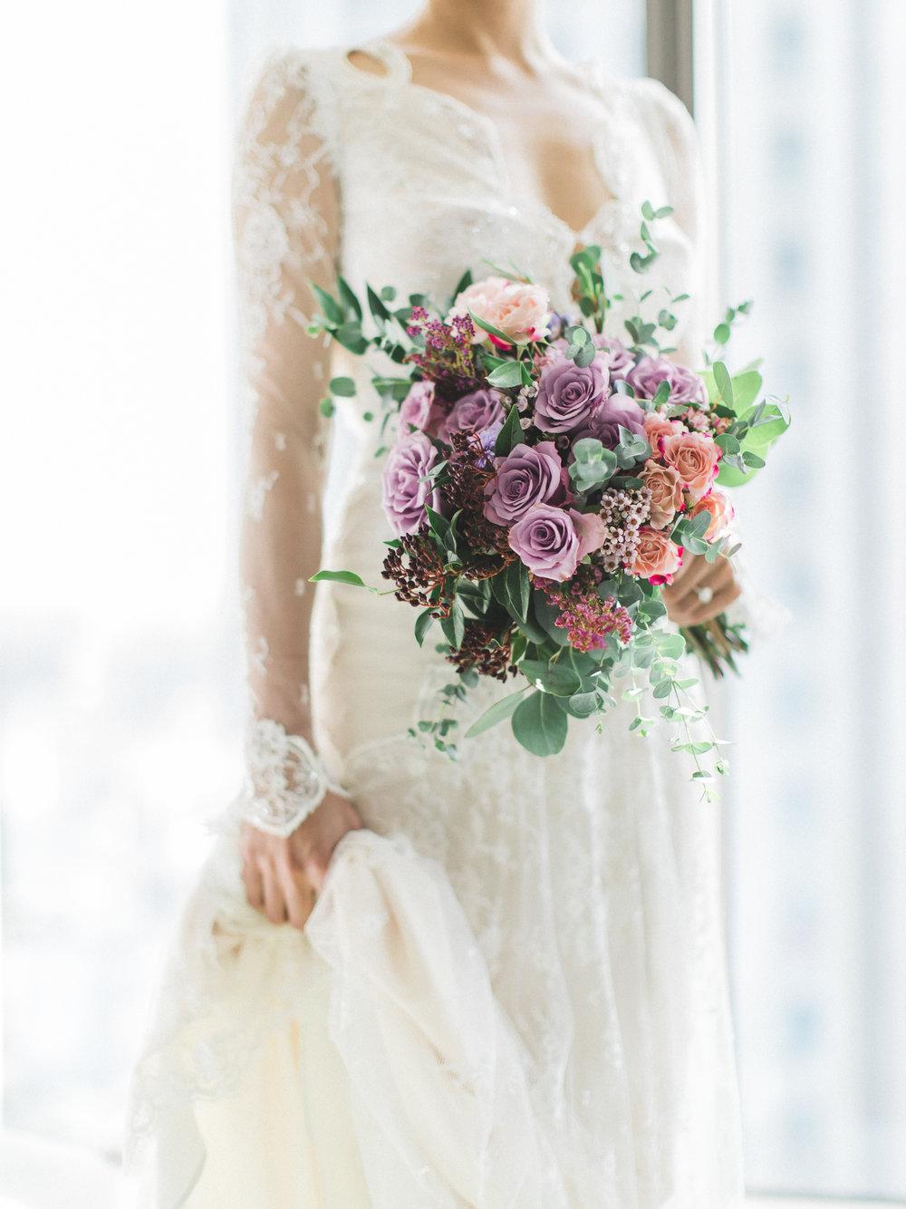 Eric Evylin Wedding SDE-018.jpg