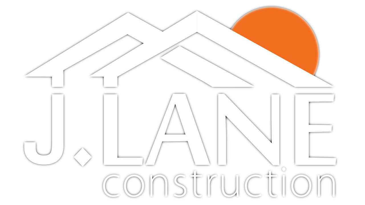 J. Lane Construction | Jacksonville FL | 904 500 LANE
