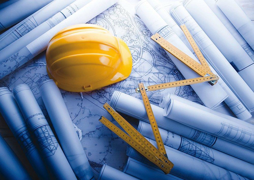 General Contractor Jacksonville