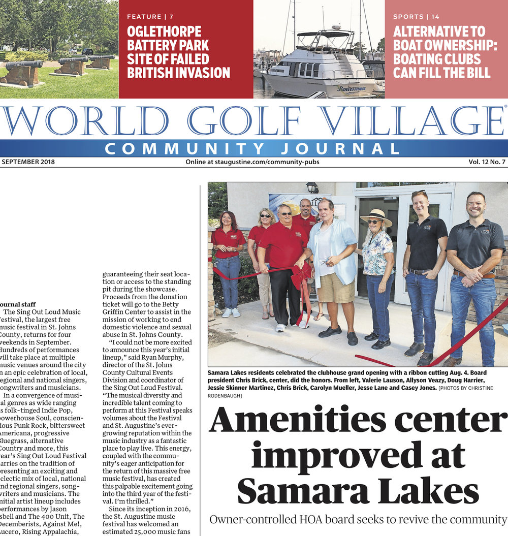 Samara Lakes Newspaper copy.jpg