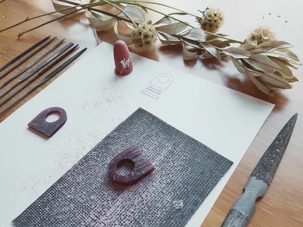 Becki_Chan_Jewellery_Workshop_05.jpg