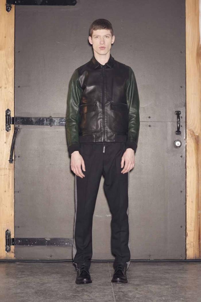 Timo-Weiland-Men-F15-8-700x1049.jpg