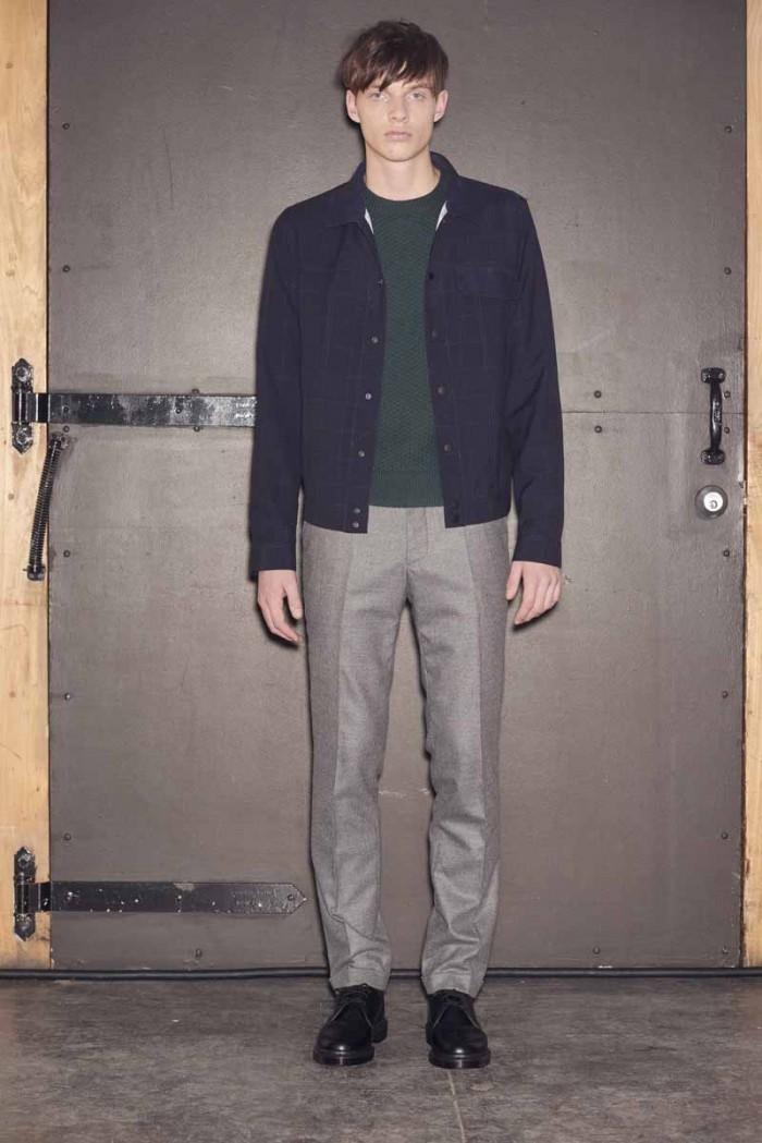 Timo-Weiland-Men-F15-14-700x1049.jpg