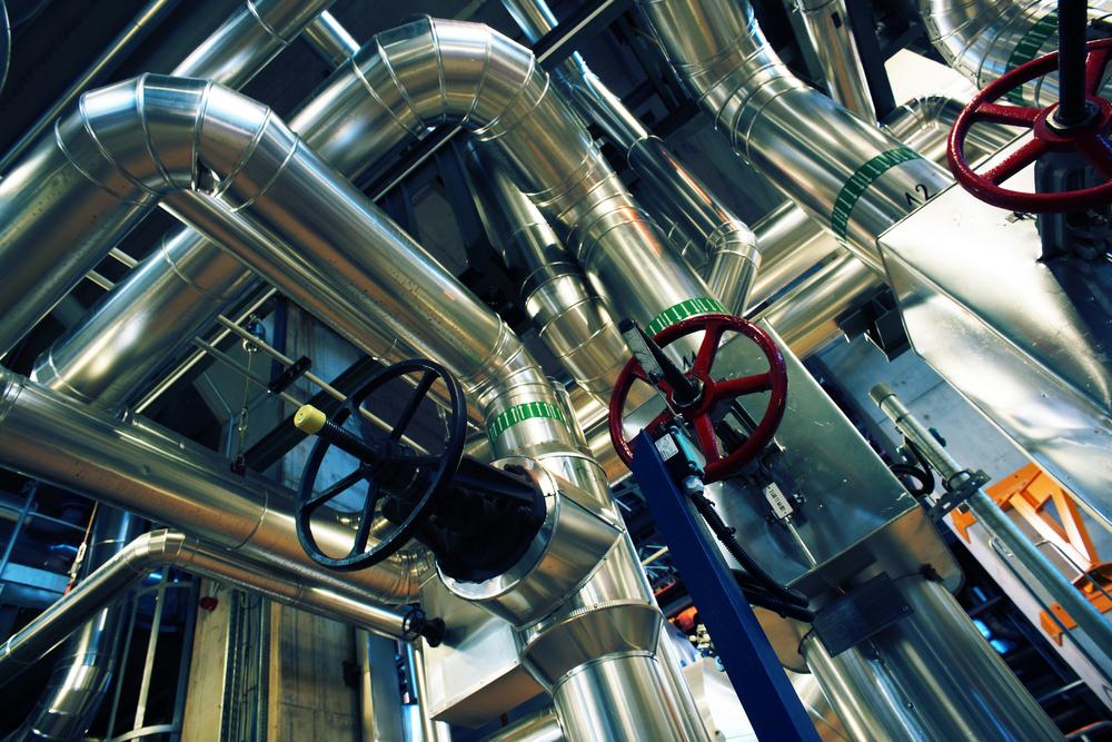 UF RO Plant Photo .jpg