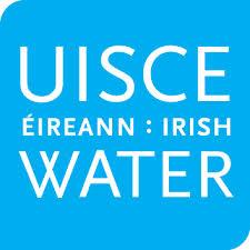 Irish Water Logo.jpeg