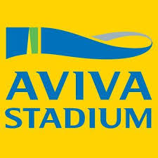 Aviva Stadium.jpeg