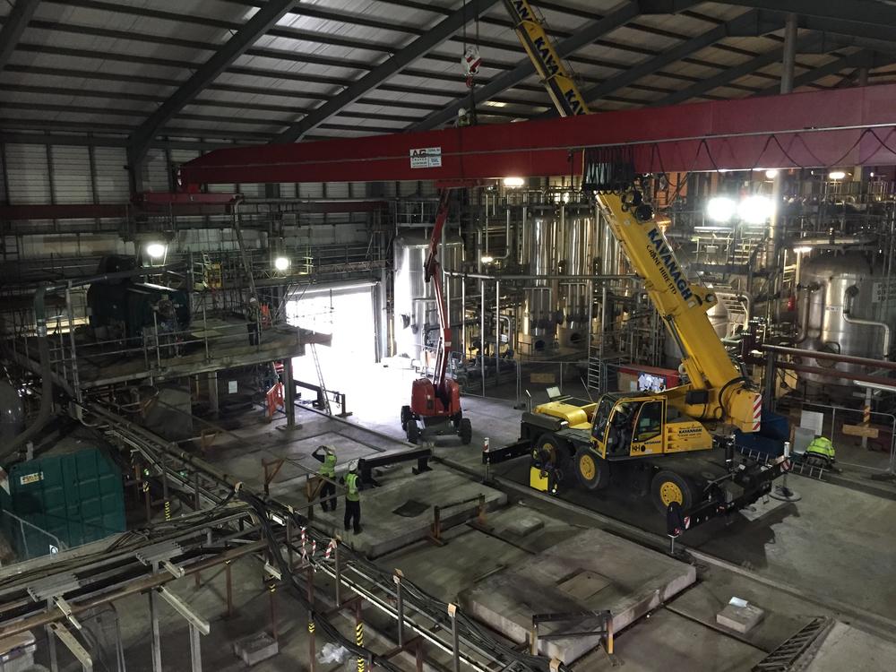 THP Crane installation.jpg