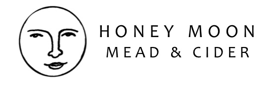 Honey Moon Mead & Cider