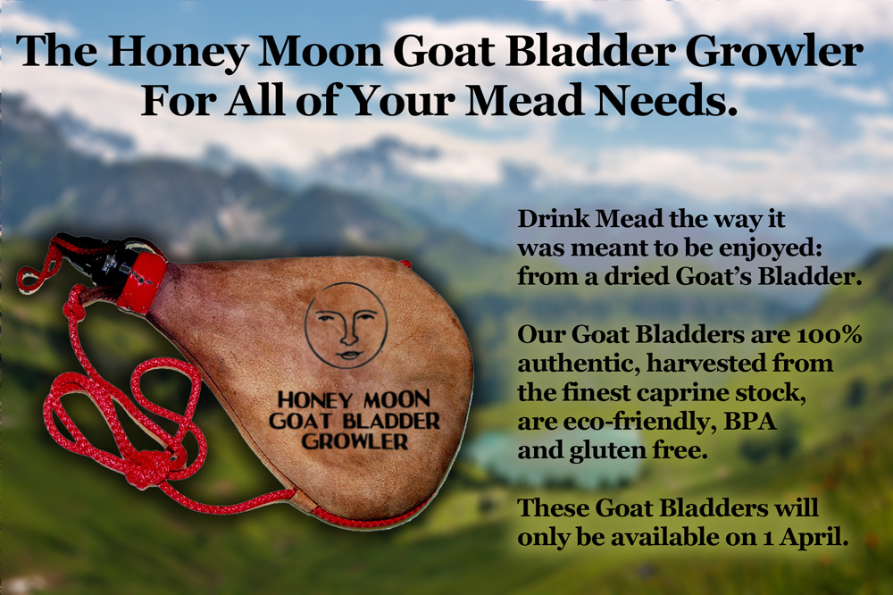 goatbladdergrowlers.jpg