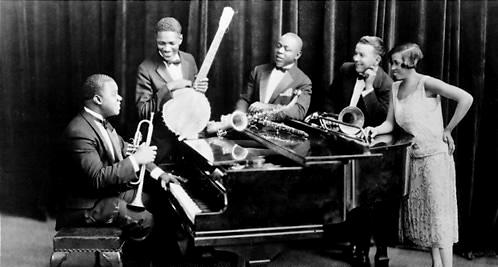 louis-armstrong-his-hot-five_1_d30.jpg