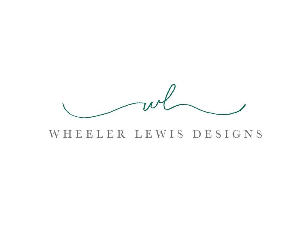 Wheeler Lewis Logos-06.jpg