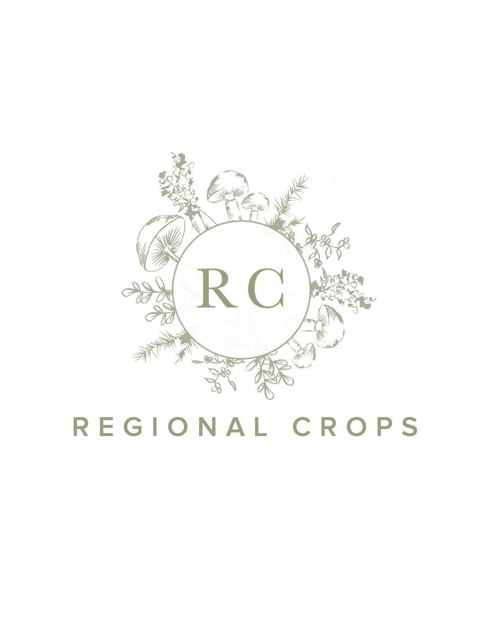 Crabtree Farms Logo-06.jpg