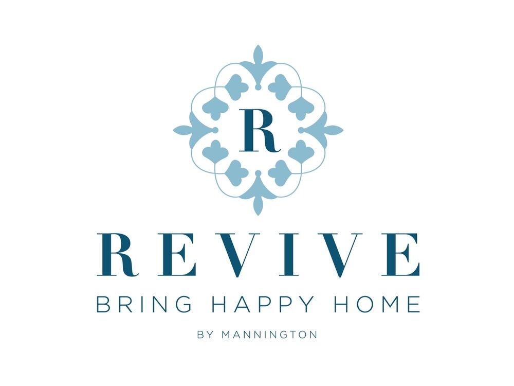Revive Logo-04.jpg
