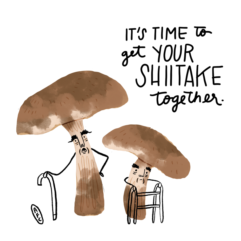 get-your-shiitake-together.png