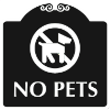 No-Pets-Designer-Sign-K-4886_GrnRev.png