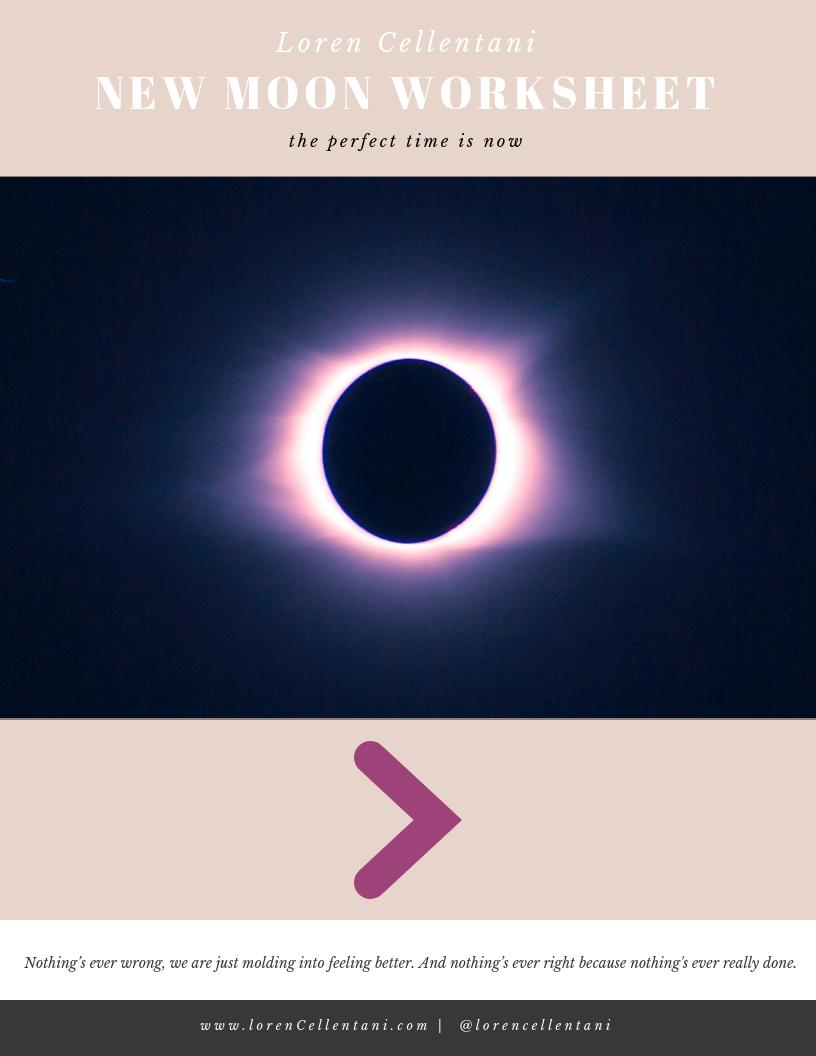 New moon circle.png