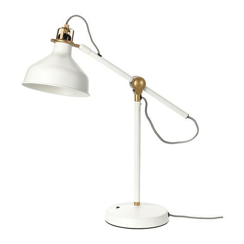 lamp, Ikea