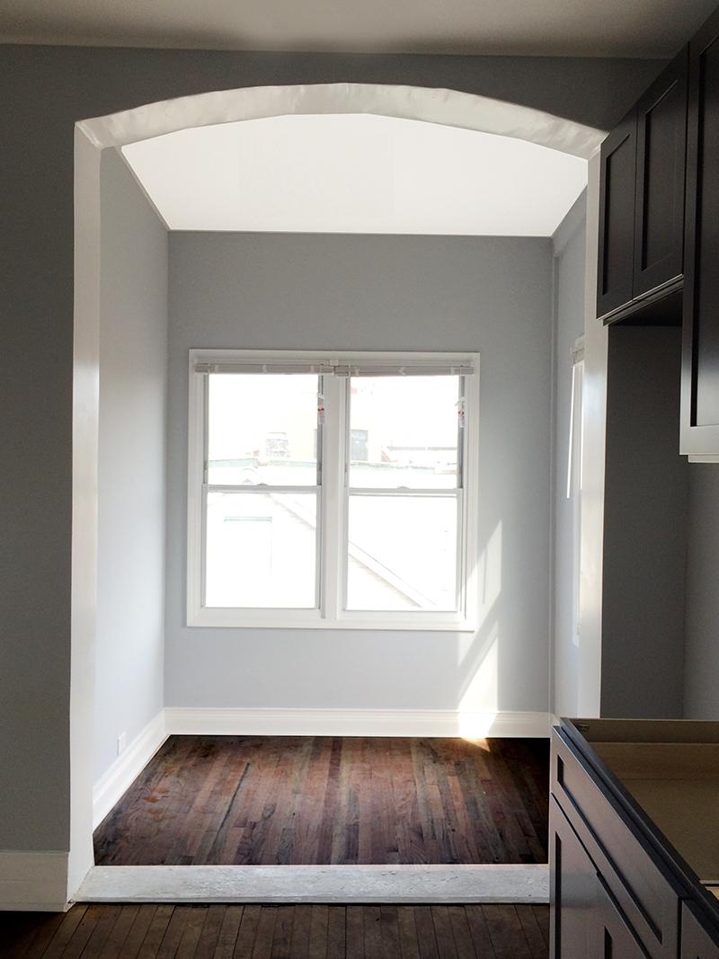 dining-room-design-dark-floors.jpg