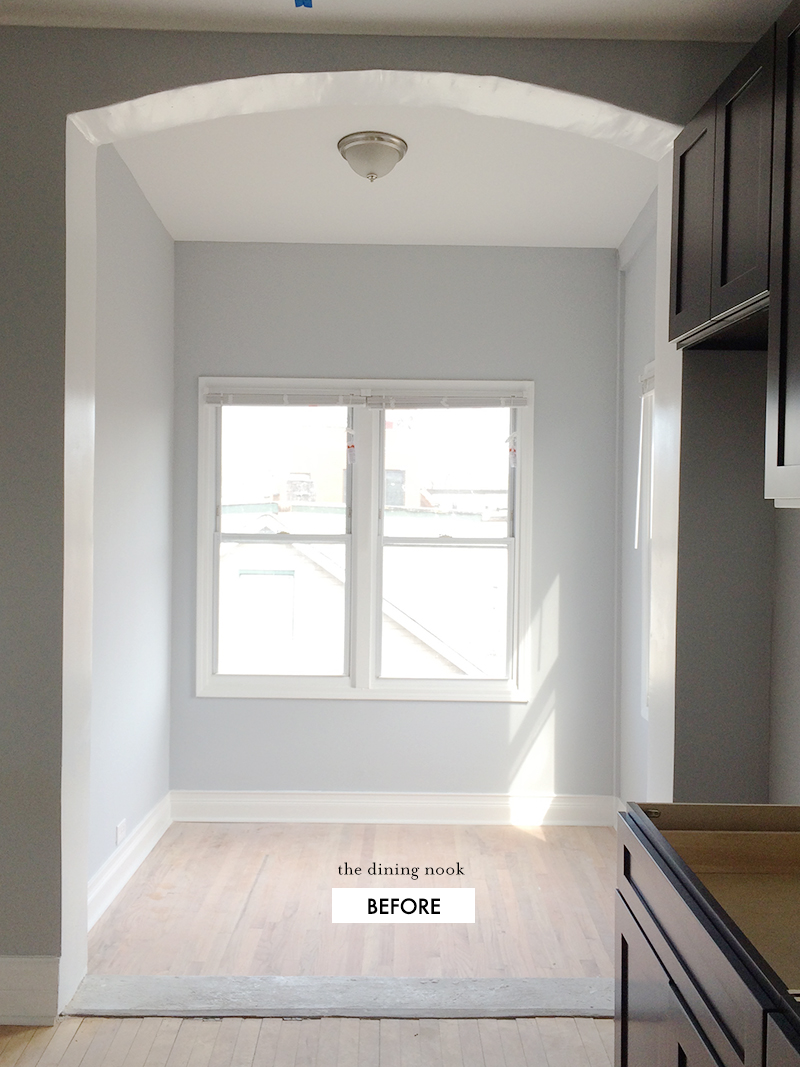 dining-room-design-before.jpg