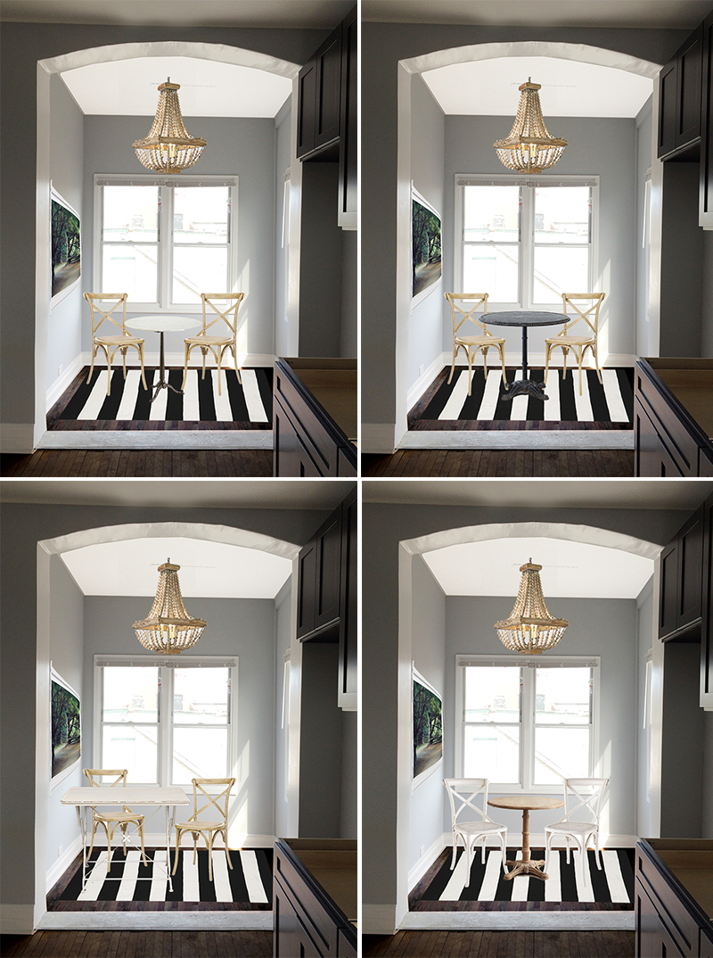 dining-nook-table-options.jpg