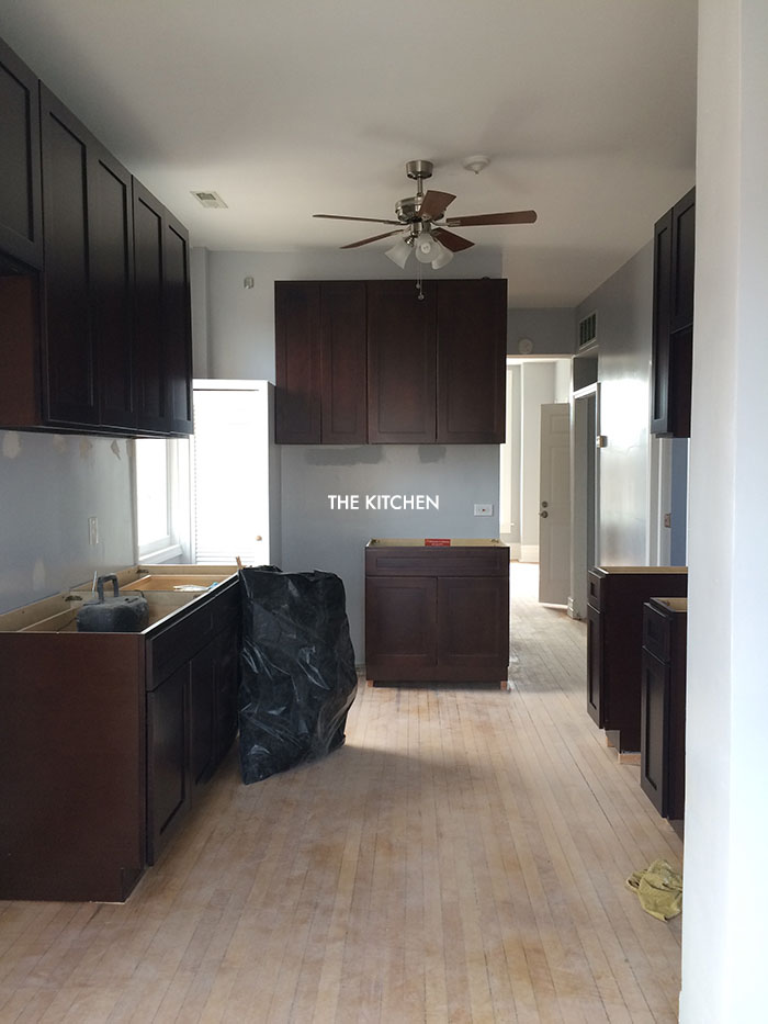 alaina-k-wicker-park-apartment-kitchen-before.jpg