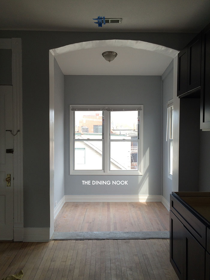 alaina-k-wicker-park-apartment-dining-nook-before.jpg