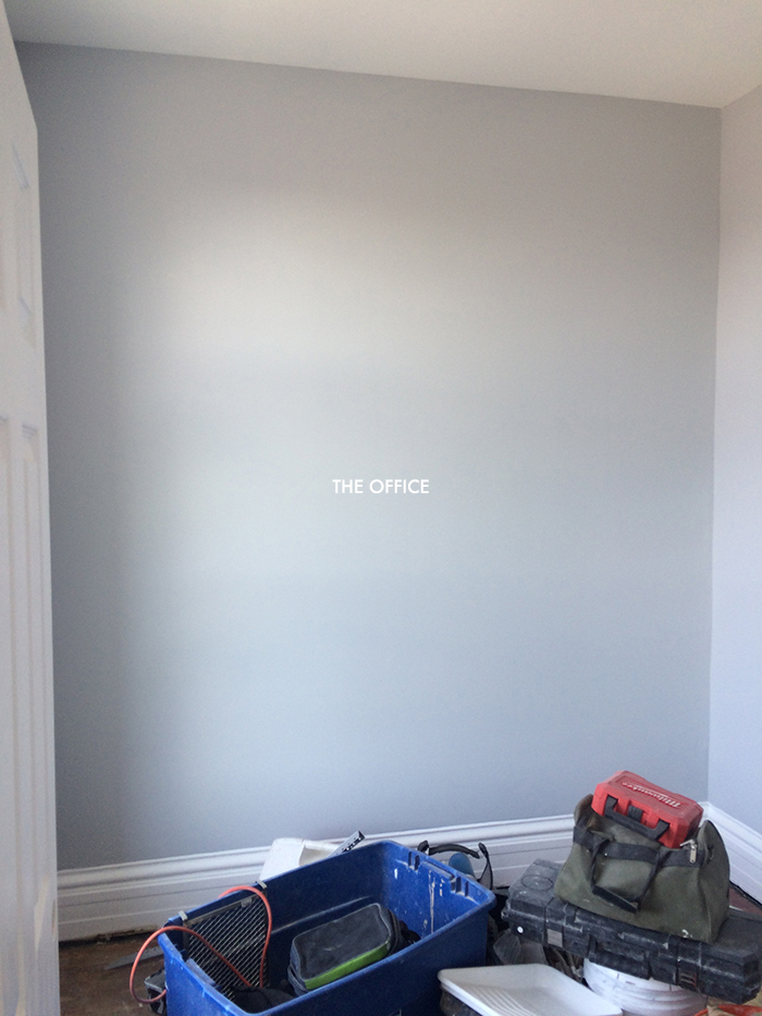 alaina-k-wicker-park-apartment-office-before.jpg