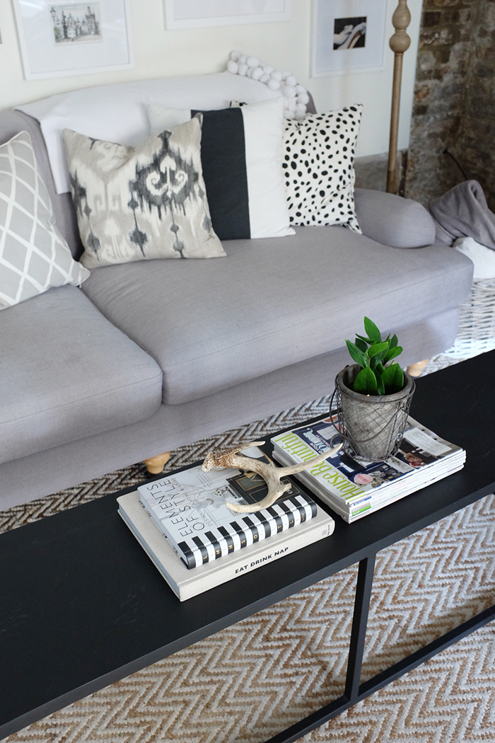 alaina-k-pottery-barn-coffee-table-2.jpg