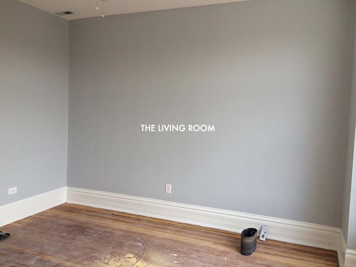 alaina-k-wicker-park-apartment-living-room-2-before.jpg