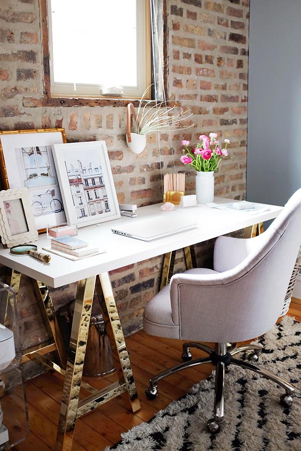 exposed+brick+desk.jpg