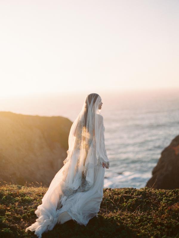 romantic-beach-wedding-ideas.png