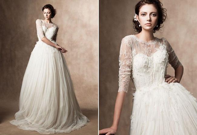 fabulous-bridal-fabrics-899-int.jpg