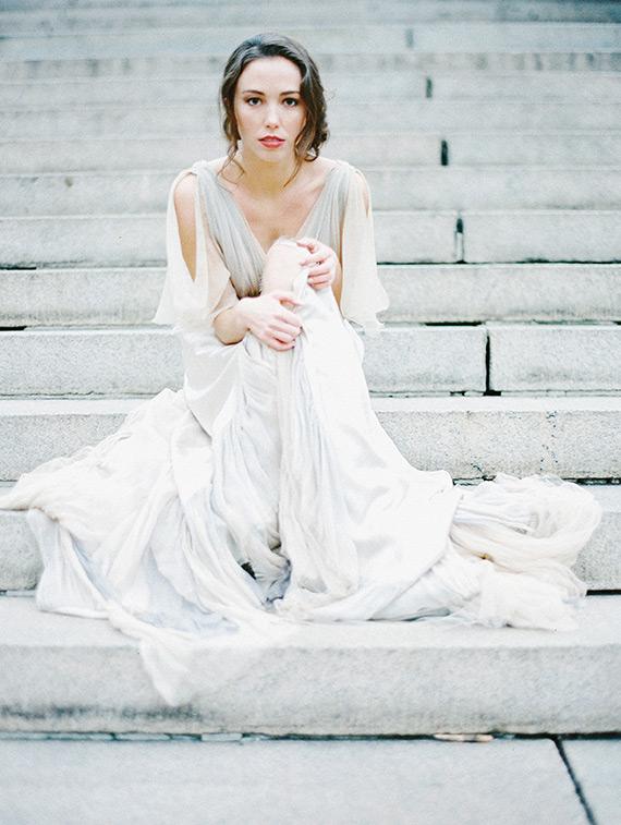 romantic-central-park-bridal-shoot___________.jpg