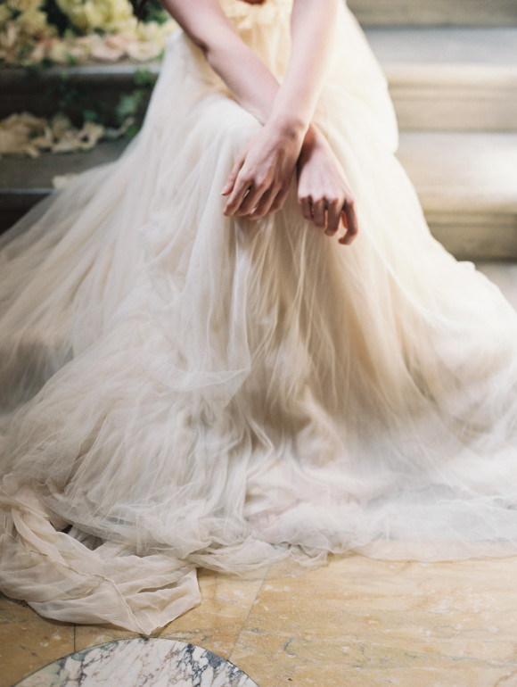 Samuelle-Couture-gown-580x770.jpg