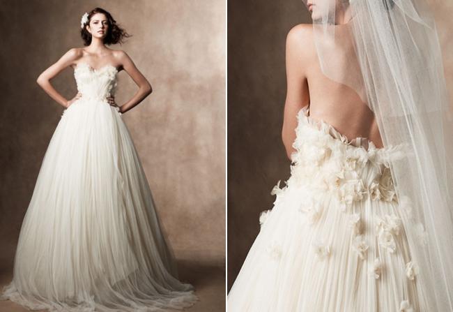 Samuelle-Couture-Wedding-Dresses_0014.jpg